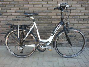 Norta S30